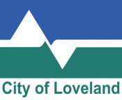 City-Loveland CO