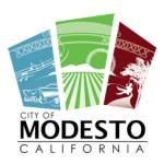 color_city of logo
