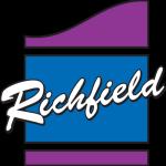 RichfieldMN
