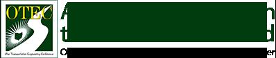 OTEC logo